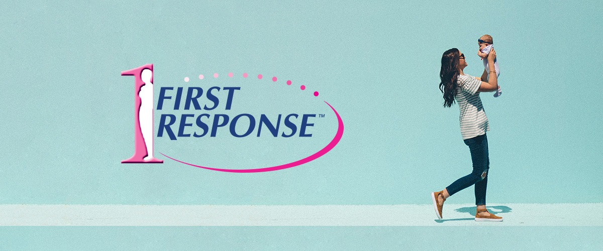 Home - First Response Australia